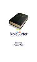 New English Translation (NET) Module for BibleSurfer