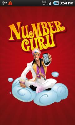 Number Guru (Android)