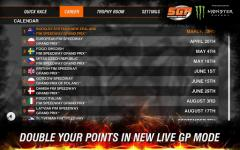 Official Speedway GP 2013 for Android