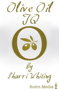 Olive Oil IQ