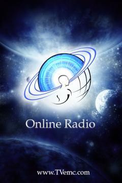 Internet Online Radio