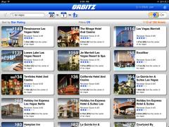 Orbitz - Hotels
