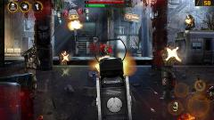 Overkill 2 for iPhone/iPad