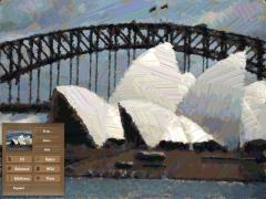 PaintMee HD for iPad