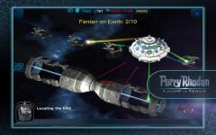 Perry Rhodan: Kampf um Terra for Android