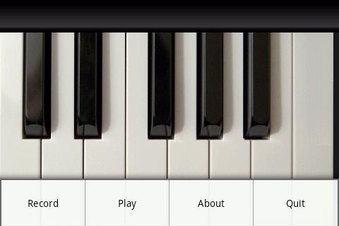 скачать игру пианино на андроид бесплатно - фото 7