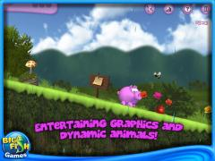 Piggly HD (Full) for iPad