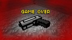 Pixel Gun 3D for iPhone/iPad