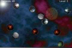 Planet Destroyer