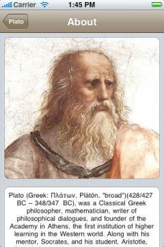 Plato's Complete Works
