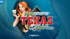 PlayPhone Poker (Android)