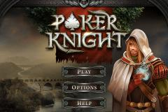 Poker Knight