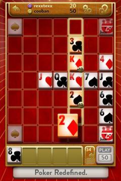 Poker Pals Free