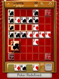 Poker Pals HD