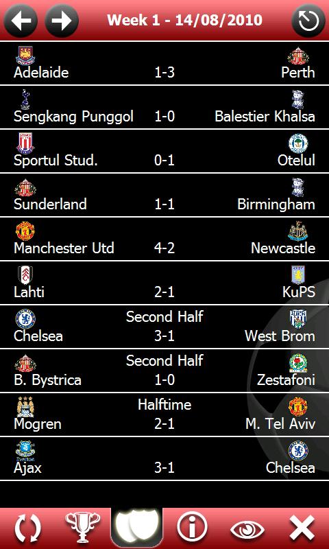 смотреть футбол товарищеские матчи