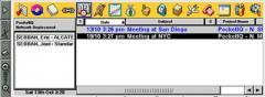 ProjXpert (Symbian)
