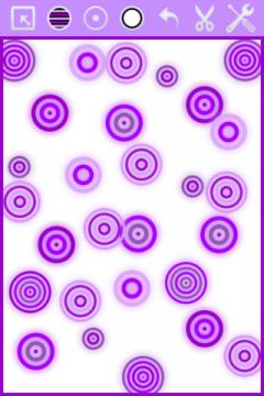 Purple Draw Free (iPhone/iPad)
