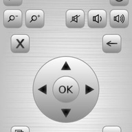 QRemoteControl for MeeGo