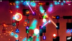 Radiant Defense for iPhone/iPad