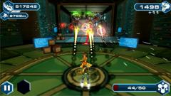 Ratchet and Clank: Before the Nexus for iOS