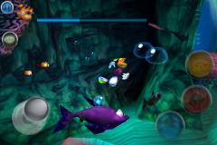 Rayman 2: The Great Escape - FREE