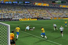 Real Soccer 2011 FREE