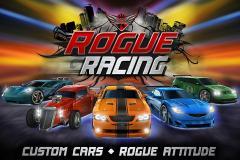Rogue Racing