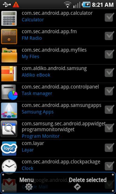 Free Samsung GT-S5360 Galaxy Y SGS Tools Software Download
