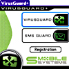 SMobile VirusGuard Plus