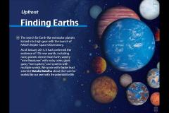 Science Magazine Newton