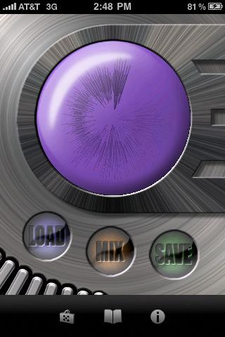 Скачать кряк advanced systemcare v5.1.0. 6 авг 2010 . Скачать 3D