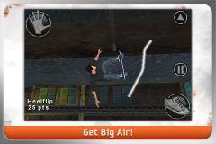 Skate It by EA FREE