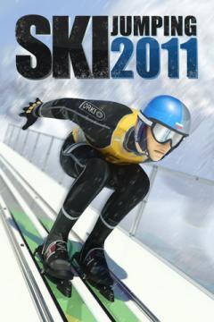 Ski Jumping 2011 Free