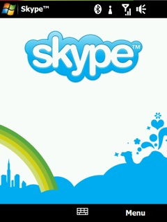 Skype Gold