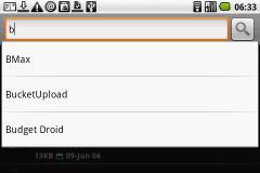 SlideME App Installer