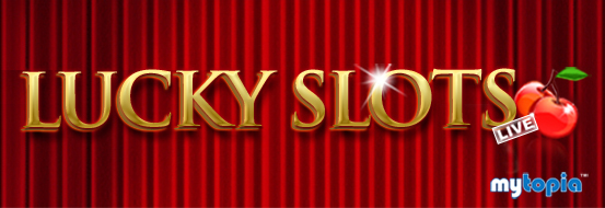 Lucky slots facebook free chips