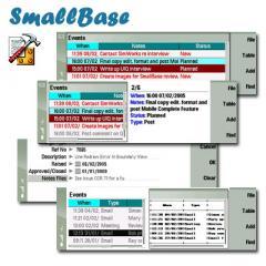 SmallBase