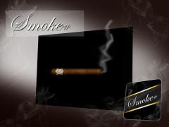 Smoke App HD