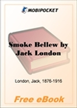 Smoke Bellew for MobiPocket Reader