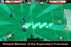 Soccer Superstars Free