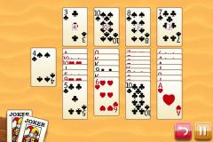 Solitaire 16-Pack FREE