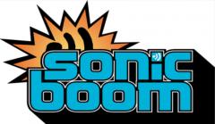 SonicBoomPSP