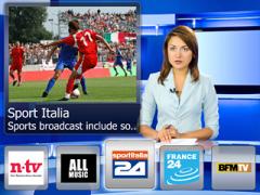 SPB TV 2