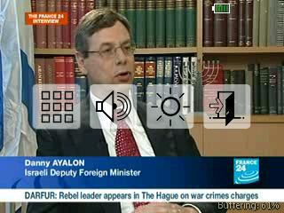 aplikasi tv