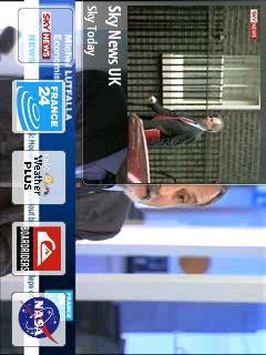 Spb Online Smartphone