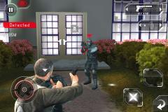Splinter Cell Conviction FREE