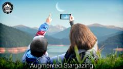 Star Walk for Android