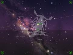 Star Walk for iPad