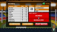 Stick Cricket Premier League for iPhone