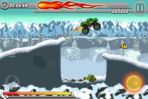 Download stunt racing 99